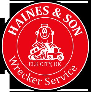 Haines Wrecker Service