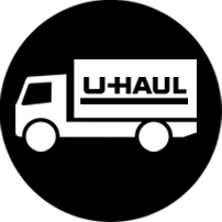 u-haul-truck-rental-2