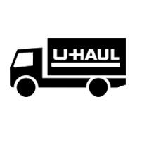 u-haul-truck-rental
