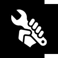 auto-repair-maintenance-2