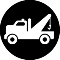 towing-wrecker-service-2